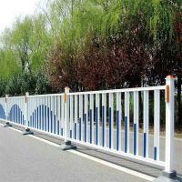 济南市政护栏-城市道路护栏-道路隔离栏