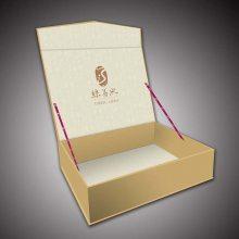 深圳礼品盒木质盒定制 木盒包装厂家定做 高档礼品盒定制设计