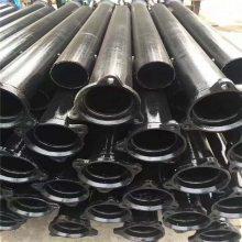 a型铸铁管厂家供应-a型铸铁管生产厂家-a型铸铁管