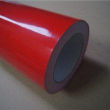 环保泡棉胶带公司-环保泡棉胶带-东莞晟泰胶粘制品(查看)