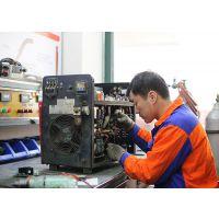 瑞凌焊机 氩弧焊机 电焊机气保焊机维修售后服务电话