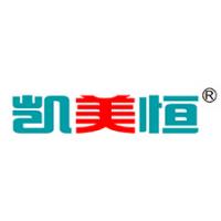 上海虹贝实业有限公司