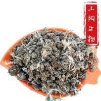 大量出售苍南温州干鸡粪有机肥昌乐鸡粪有机肥|发酵型