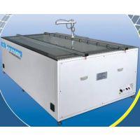 6581太阳能电池板伏安特性测试仪 中国ceyear思仪 6581