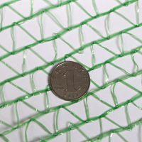 环保绿色盖土网 工地裸土覆盖网 防尘网厂家