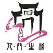 广州德玛智能科技有限公司