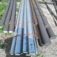 现货供应TP316L不锈钢实心棒直条 316L不锈钢棒