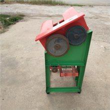 畅销大型花生摘果机 干湿两用摘花生机价格 厂家供应花生摘果机