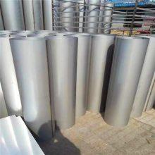 304不锈钢通风管供应 304不锈钢通风管销售 不锈钢通风管用途