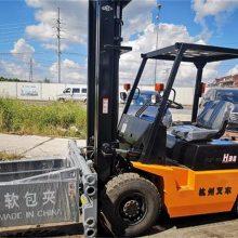 小型叉车配件杭叉合力二手叉车柴油电动叉车门架改装