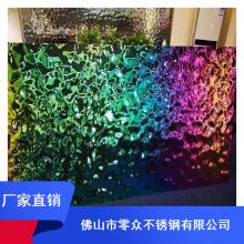零众水波纹天花板_KTV316水波纹板_不锈钢玫瑰金水波纹板_彩色水波纹板批发价格