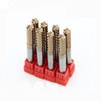 硬质合金 铣刀 钻头 铰刀 焊接刀头 非标定制刀具