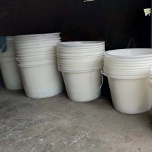 重庆800L塑料圆桶 皮蛋腌制桶竹笋腌制泡菜桶