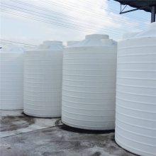 重庆塑料水箱储罐水塔生产销售