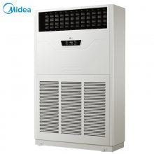 美的空调柜机 美的10匹柜机 美的十匹柜机 美的中央空调商用柜机