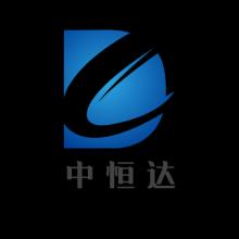 武汉中恒达钢结构有限责任公司