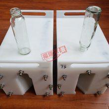 订做90度翻瓶器厂家_河北福瑞尔 贵州一体式翻瓶器