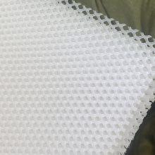 塑料平网养殖网养鸡鸭鹅漏粪网家禽育雏脚垫网家用阳台防护网