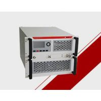 rflight/纳特NTPPA-261500大功率窄带固态脉冲波功率放大器2.5~2.7