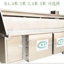 木炭环保烧烤炉-环保烧烤炉-家用烧烤炉厂家(查看)