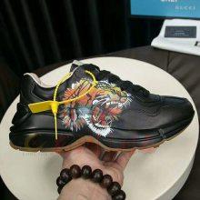 洛阳板鞋uv印刷机 理光G5滑板鞋万能uv平板打印机
