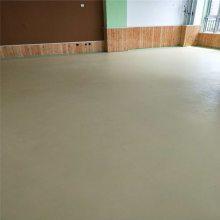 幼儿园塑胶地垫 幼儿园拼装地板 奥丽奇塑胶