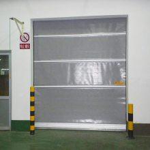宾鸿门业_常平车间快速门供货商好的研发厂家