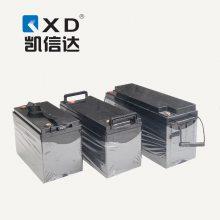 12.8V铁锂电池、 12V铅酸电池改锂电池