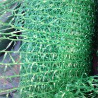 修路覆盖渣土盖土网 施工现场防尘网 建筑工地盖土网