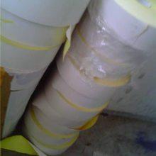 手挽袋印刷厂,月饼手挽袋厂家直销,服装手挽袋印刷,蛋卷西饼手挽袋厂家