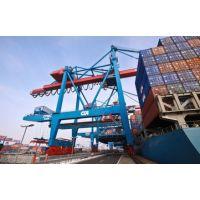 本溪到广州海运集装箱多少钱