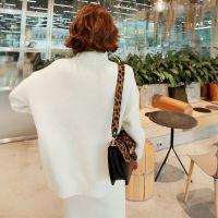 E15杭州外贸尾货服装批发市场在哪里批发折扣女装 北京***品尾货批发灰色职业女装