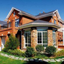 轻钢别墅生产销售安装一站式服务