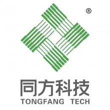 深圳市同方电子新材料有限公司