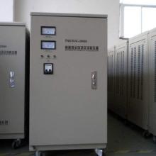 EPS应急电源DW-D-1.5KW延时90分钟220V输入电池电压48V