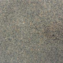 嘉兴固化剂地坪-混凝土固化剂地坪-诚发地坪(推荐商家)