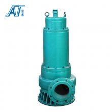 200WQ300-13-15防爆型潜水排污泵 防爆潜水排污泵结构