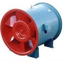 山东双拓空调设备有限公司