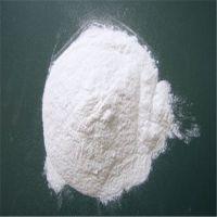 河南羟丙基甲基纤维素专心专注 赫英纤维素厂家销售