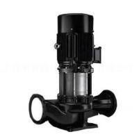 南方总代理TD80-28/2农田灌溉抽水泵喷灌工业取水循环泵多少钱一台