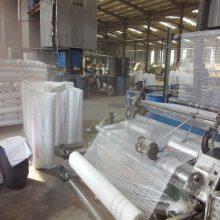 批发零售网格布玻璃纤维网格布自粘玻璃纤维网格