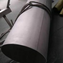 SS304精拋焊管/工業焊管/衛生級焊管 不銹鋼焊管專家