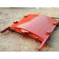 供应闸门-2x3mPGZ型平面拱形铸铁闸门-翔禹水利