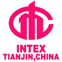 2019中国天津(环渤海)国际食品交易会