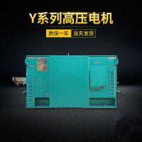 供应西玛电机 Y3552-2 250KW 6KV IP23 高压电机 泰富西玛 原西安电机厂