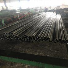 厂家直销20号精密钢管 51*12精密钢管 精轧钢管 厚壁精密管