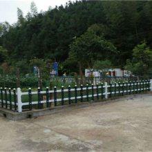 臻贵,濮阳市pvc护栏-栏杆厂家供货