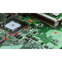 物联网 主板抄板 线路板开发pcb电路板生产pcba加工