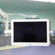 优惠供应巴可MDSC-2326/2226 BARCO26寸全高清外科手术显示器