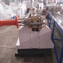 改性塑料颗粒造粒机双螺杆造粒机厂家直销